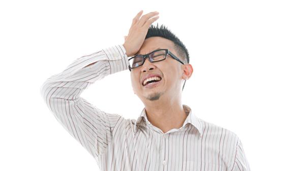 sử dụng nhiều giấy bạc gây ảnh hưởng đến não